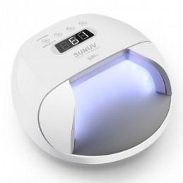 LAMPA UNHII LED SUN-7X 60W