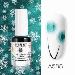 ICE FLOWER ROSALIND - A588