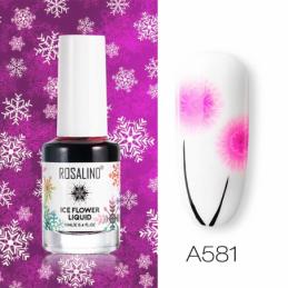 ICE FLOWER ROSALIND - A581