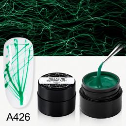 Spider Gel Rosalind 5ml - A426