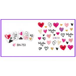 Tatuaj - BN753