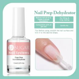 Nail Prep Dehydrator UR...