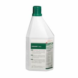 Dezinfectant Isorapid Spray...