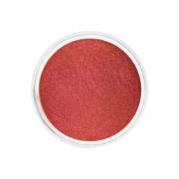 Pigment Metalic Exclusive - 06