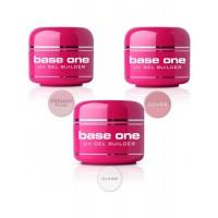 Base One UV