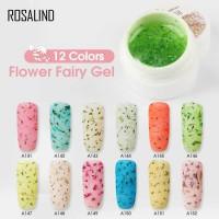 Fairy Gel Rosalind