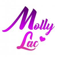 Molly Lac