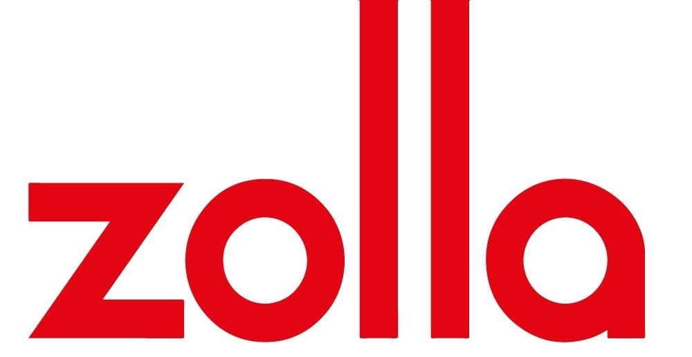 Zolla.ro